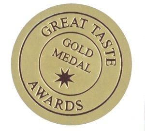 Plum Foods Winner Great Taste Awards